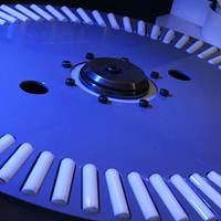 Very High Precision Surface and Geometric Finishing